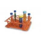 50-Place Centrifuge Tube Rack