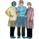 UltidentBrand Disposable Gowns