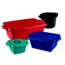PROGENE® Cool Containers
