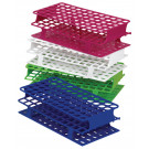 ONERACK™ Full Rack Models - Polypropylene (PP)