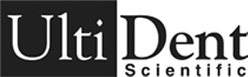 Ultident Scientific Inc Logo