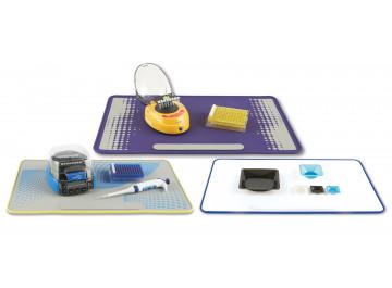 Silicone Lab Mats
