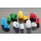 Polyethylene Flange Plug Caps