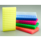 Progene® Reversible Flipper Racks with Lids