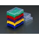 Progene® 96-Well PCR Rack