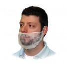 UltidentBrand Beard Covers