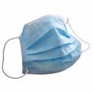 PROGENE® Procedure Masks