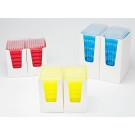 VERTEX™ NoStick® EcoPac® Benchtop Tip Refills