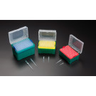 CELLTREAT Low Retention Filter Pipette Tips