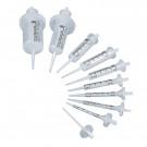 BrandTech® PD-Tip II Syringe Tips