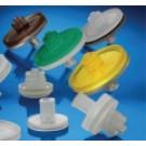 PROGENE® Syringe Filters