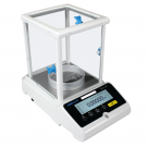 Solis Analytical and Semi-Micro Balances