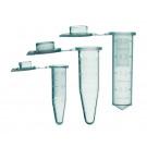PROGENE® Boil-Proof Microcentrifuge Tubes