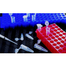 Labcon™ Superclear™ Microcentrifuge Tubes
