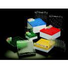 Simport CRYOSTORE® Storage Boxes