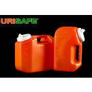 URISAFE™ 24-Hour Urine Containers