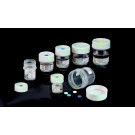 Histotainer™ II Prefilled Formalin Containers