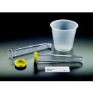Simport Urine Collection Tubes
