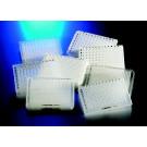 AXYGEN PCR Plates