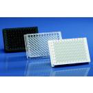 BrandTech® hydroGrade™ Microplates