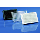 BrandTech® pureGrade™ S Microplates