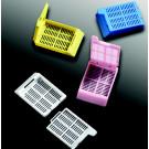 UltidentBrand 45° Assembled Histology Cassettes