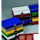UltidentBrand Slide Storage Boxes
