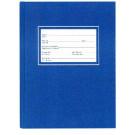 Blueline® Hardcover Lab Notebooks