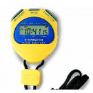 Multi-Function Stopwatch