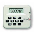 Pocket Timer/Stopwatch