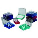 Arctic Squares Freezer Boxes