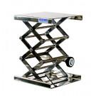 BrandTech® Stainless Steel Lab Jacks
