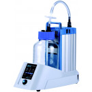 VacuuBrand® BVC Fluid Aspiration Systems for Cell Culture