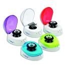 PROGENE® Mini-Centrifuges