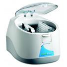 PlateFuge™ Microplate Microcentrifuge