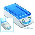 MYBLOCK™ Digital Dry Bath