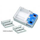 MyGel™ Mini Electrophoresis System