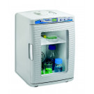MyTemp™ 20 L Mini Digital Incubator