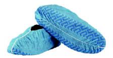 UltidentBrand Shoe Covers