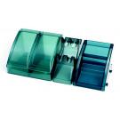 Sharkfin® Expandable Storage